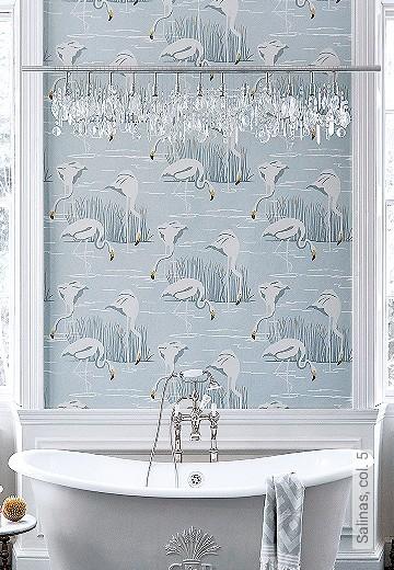 Preis:107,00 EUR - Kollektion(en): - Badezimmer