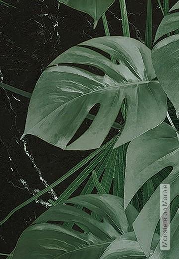 Preis:109,90 EUR - Kollektion(en): - FotoTapete - Badezimmer