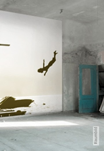 Preis:349,00 EUR - Kollektion(en): - FotoTapete - Badezimmer