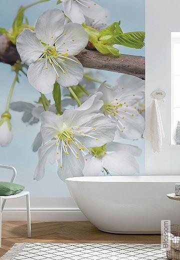 Preis:79,95 EUR - Kollektion(en): - FotoTapete - Badezimmer