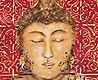 - Buddha klein