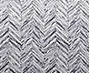 - Herringbone, Pure