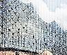 8440 - Hamburg Elbphilharmonie - Horizon Type - Ingo Krasenbrink Design