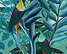 - Tribute Jungle, col. 1