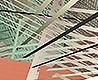 - Space Grid, Autumn