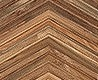 - Timber stripes wallpaper, col. 06