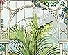 - Palm House, col. 1