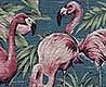 - Flamingo, col.41