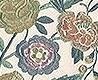 - Oriental Garden, col. 10