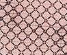 - Hong Kong Wall Tiles, pink