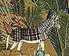 - Menagerie of Extinct Animals, col. 4