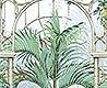 - Palm House, col. 2