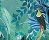 - Tribute Jungle, col. 2