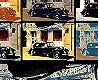 tapagentur_shutterstock_70388440 - Bordeaux
