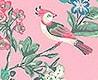 - Botanical Print, col.03