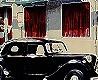 8440 - Bordeaux
