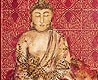 - Buddha groß