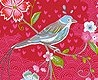 - Birds in Paradise, col.11
