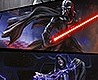 - Star Wars Moments Imperials