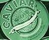 - Caviar L, green