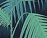 - Palm Jungle, col.03