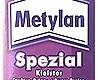 - Metylan Spezial Kleister 200 g