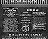 - Apulia Edition