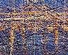 8440 -  Brandenburger | Bach in Berlin | Ingo Krasenbrink Design
