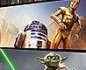 - Star Wars Moments Rebels