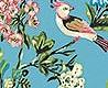 - Botanical Print, col.02