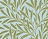 - Willow Sky/Leaf