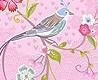 - Birds in Paradise, col.10