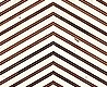 - Timber stripes wallpaper, col. 04