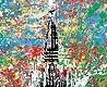 - Empire State Building small