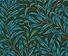 - Willow Bough Olive/Turquoise