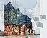- Hamburg Elbphilharmonie - Type Expression - Ingo Krasenbrink Design