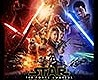 - Star Wars EP7 Official Movie Poster