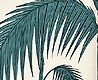 null - Palm Leaves, col.12