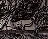 - Black Fringe