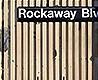 - Rockaway Boulevard
