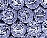 tapetenagentur-raum2_07-2014 - Caviar L, blue