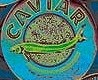 - Caviar S, santo andré
