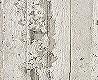 Bahnbreite - Concrete Wallpaper, col.06