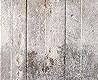 - Concrete Wallpaper, col.02