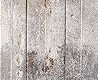 - Concrete Wallpaper, col.02