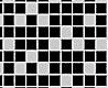 - Tiles, col. 04