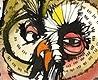 - Stoned Owl
