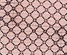 - Hong Kong Wall Tiles, pink
