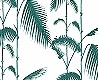 Rapport - Palm Leaves, col.12