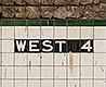 - West 4